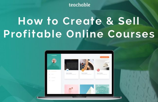 Teachable.com